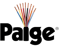 Products - Paige Electric - Logo