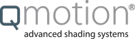Products - QMotion - Logo
