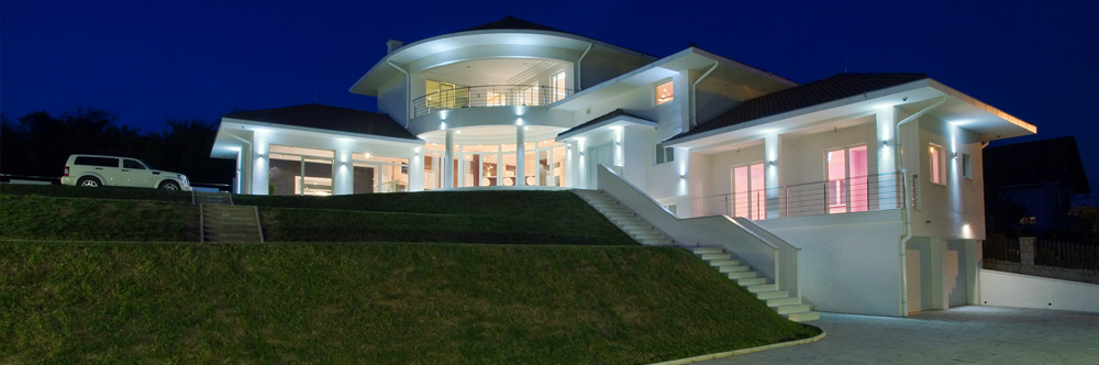 Xtreme Audio and Video