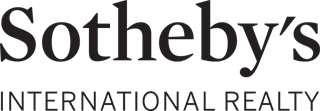 Testimonials - Sotherby's