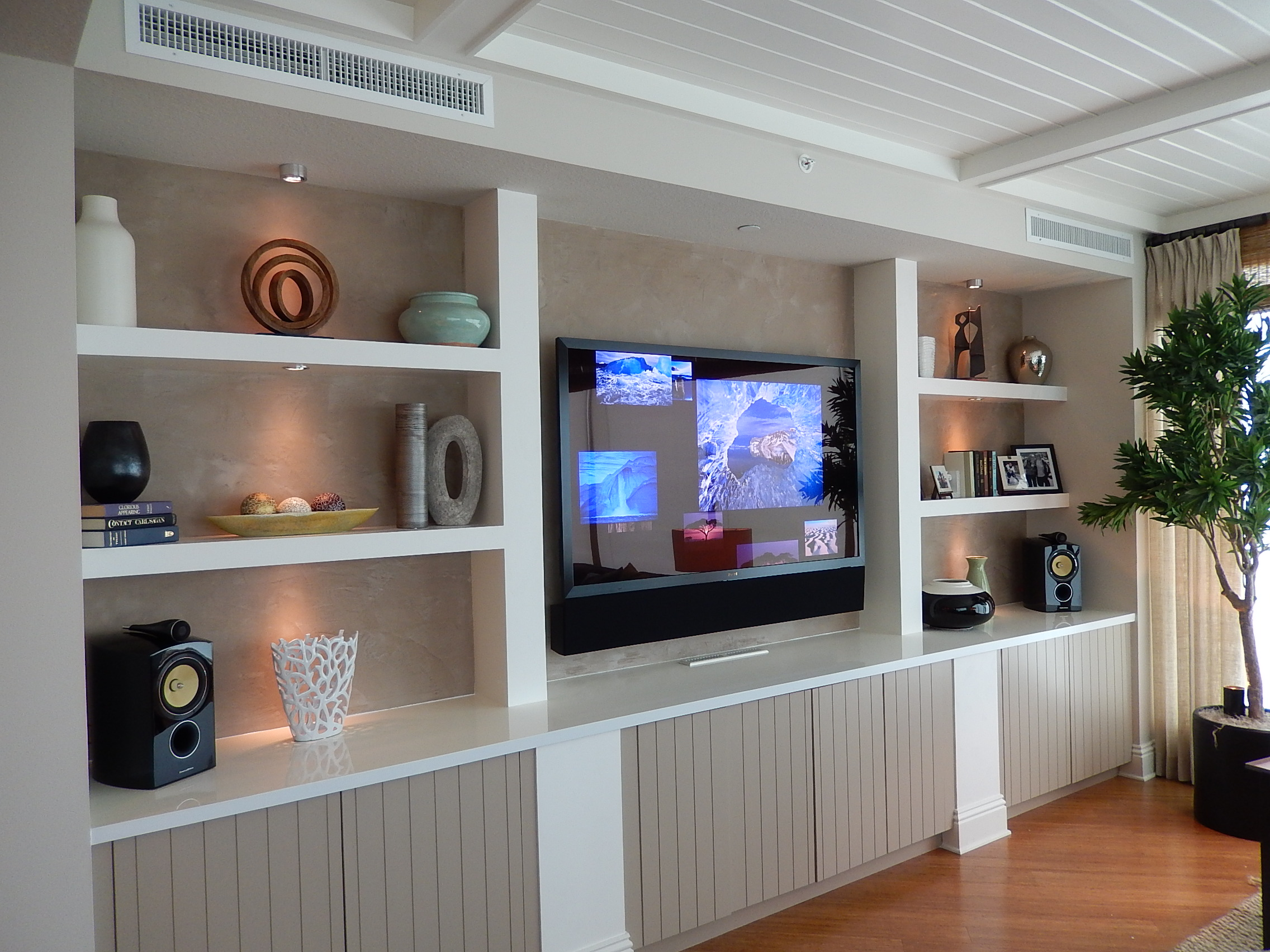 Lighting Automation Tampa & St. Petersburg | Easy Living With ...