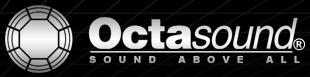 Logo off Web