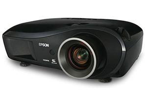 Products - Epson - Image