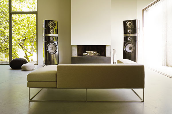 Origin HiFi Solutions | High Fidelity 2 Channel Audio for the ultimate music reproduction