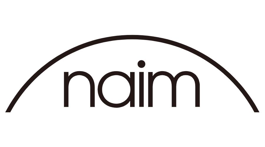 Origin HiFi Product | Naim Logo