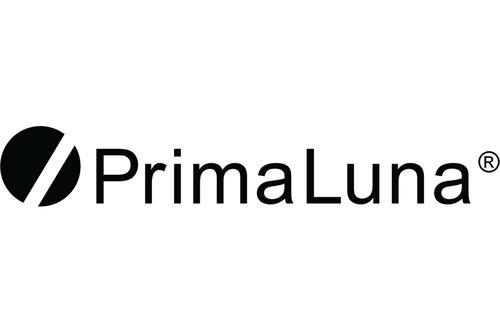 Origin HiFi Product | PrimaLuna Logo