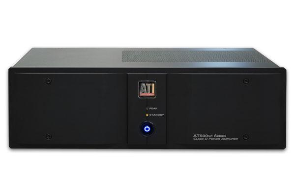 Products - ATI - Image