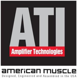 Products - ATI - Logo