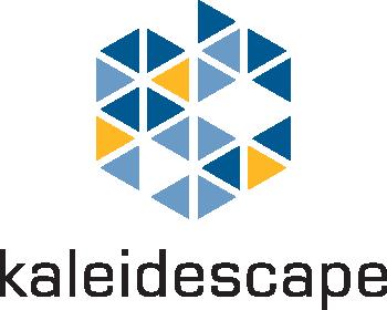 Products - Kaleidescape - Logo