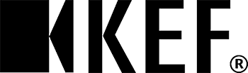 Products - KEF - Logo