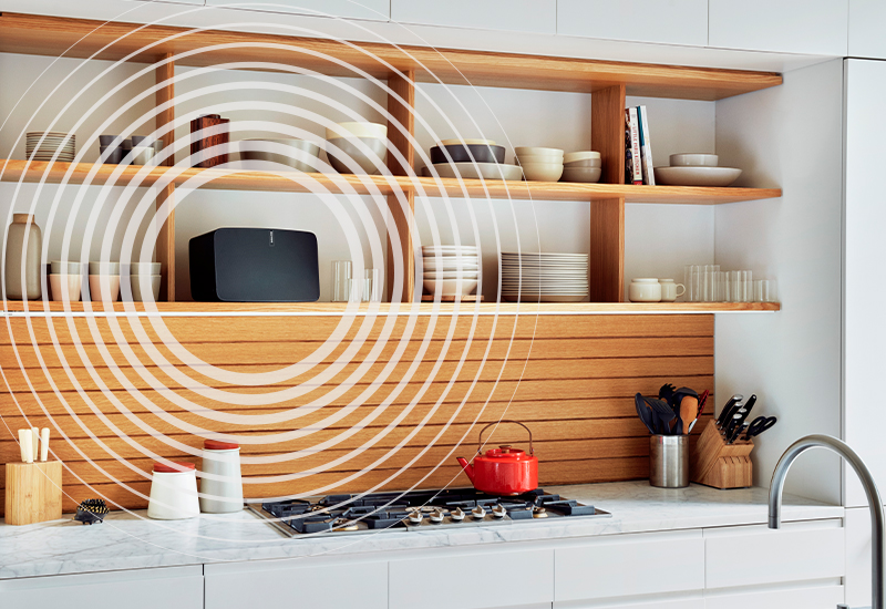 Origin HiFi Solutions   Whole House Audio systems for music listening around the home and outside