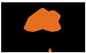 Products - Alarm.com - Logo