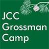 Client Logos - JCC