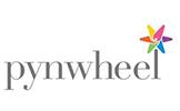 Client Logos - Pynwheel
