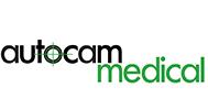 Client Logos - Autocam