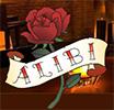 Client Logos - Alibi