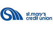 Client Logos - St. Mary's Credit Union