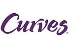 Client Logos - Curves