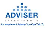 Client Logos - Adviser