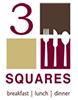 Client Logos - 3Squares