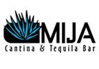Client Logos - Mija