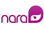 Client Logos - Nara