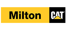 Client Logos - Milton Cat
