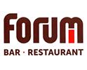 Client Logos - Forum