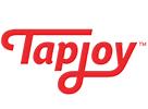 Client Logos - Tapjoy