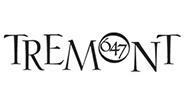 Client Logos - Tremont