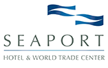 Client Logos - Seaport