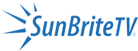 Products - SunbriteTV - Logo