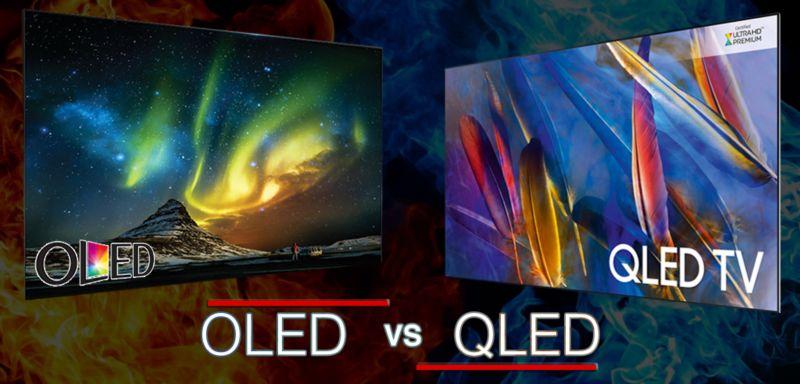 2019-oled-vs-qled-tvs