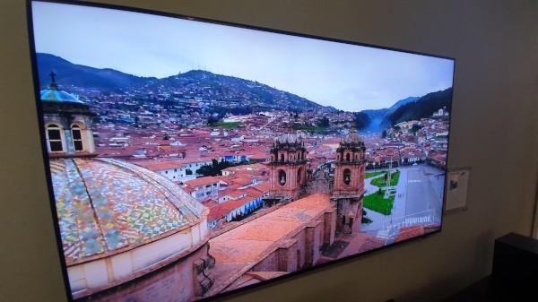 samsung-q900-8k-tv