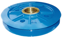 Products - Diamond Screw Levelwinds - Image 3