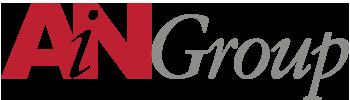 Footer - Logo - AIN