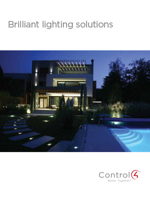 Downloads - Elegant Lighting