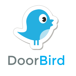 Image result for doorbird logo