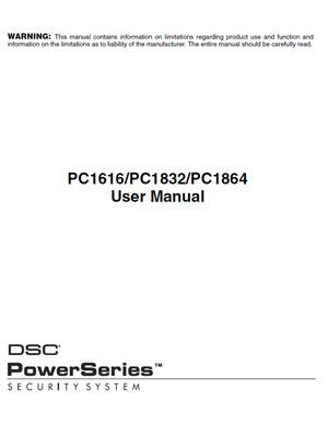 Downloads - DSC User Guide