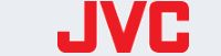 Products - JVC - Logo