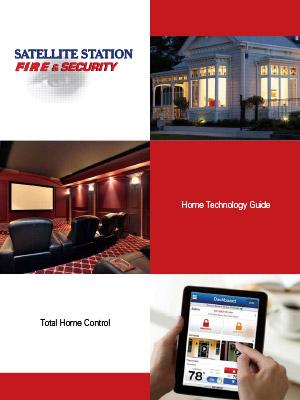 Downloads - Company Brochure