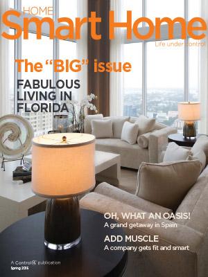 Downloads - Smart Home Magazine