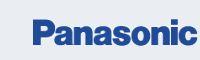 Products - Panasonic - Logo
