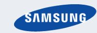 Products - Samsung - Logo