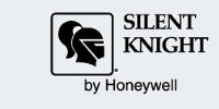Products - Silent Knight - Logo