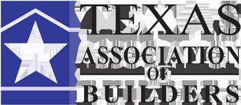 Footer - Logo - TAB
