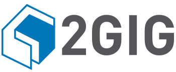 Products - 2GIG - Logo