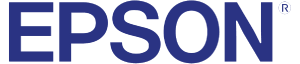 Products - Epson - Logo