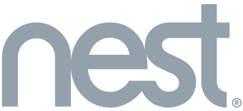 Products - Nest - Logo