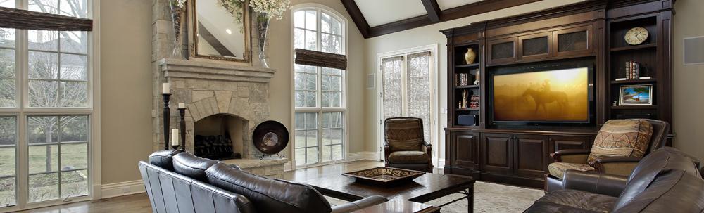 Auburn Home Technologies